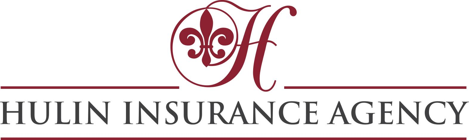 Foremost Insurance with Best Picture Collections