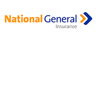 National General / Imperial Insurance